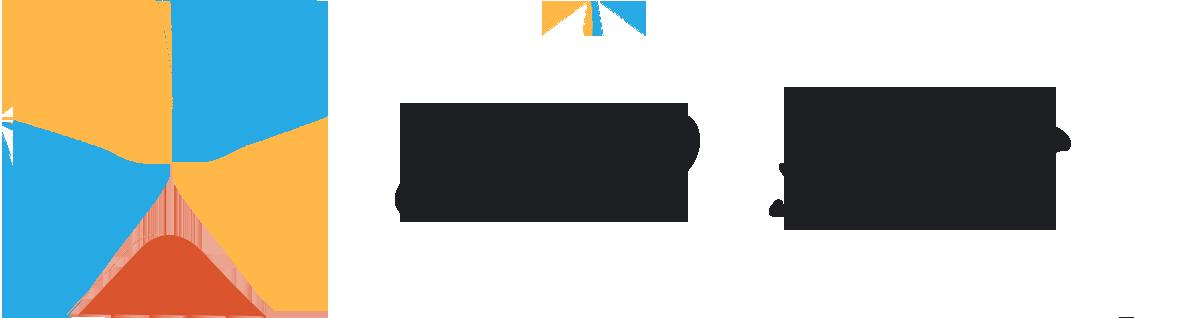 ERP大学